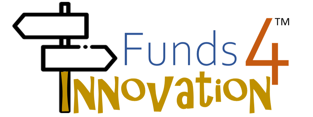 Funds4Innovation